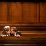 Bruiloft Marco & Cora te Gouda