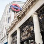 Teaser Loveshoot London