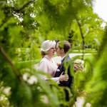 Bruiloft Cornelis en Thea te Krimpen aan den IJssel
