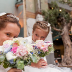 Sander en Anneke | Bruiloft | Alblasserdam