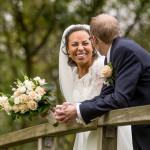 Ben en Nadiah | Winterbruiloft | Ridderkerk en Naaldwijk