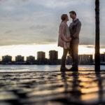 Loveshoot Cees en Helena te Dordrecht