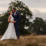 Pim en Miriam | Bruiloft | Kampen
