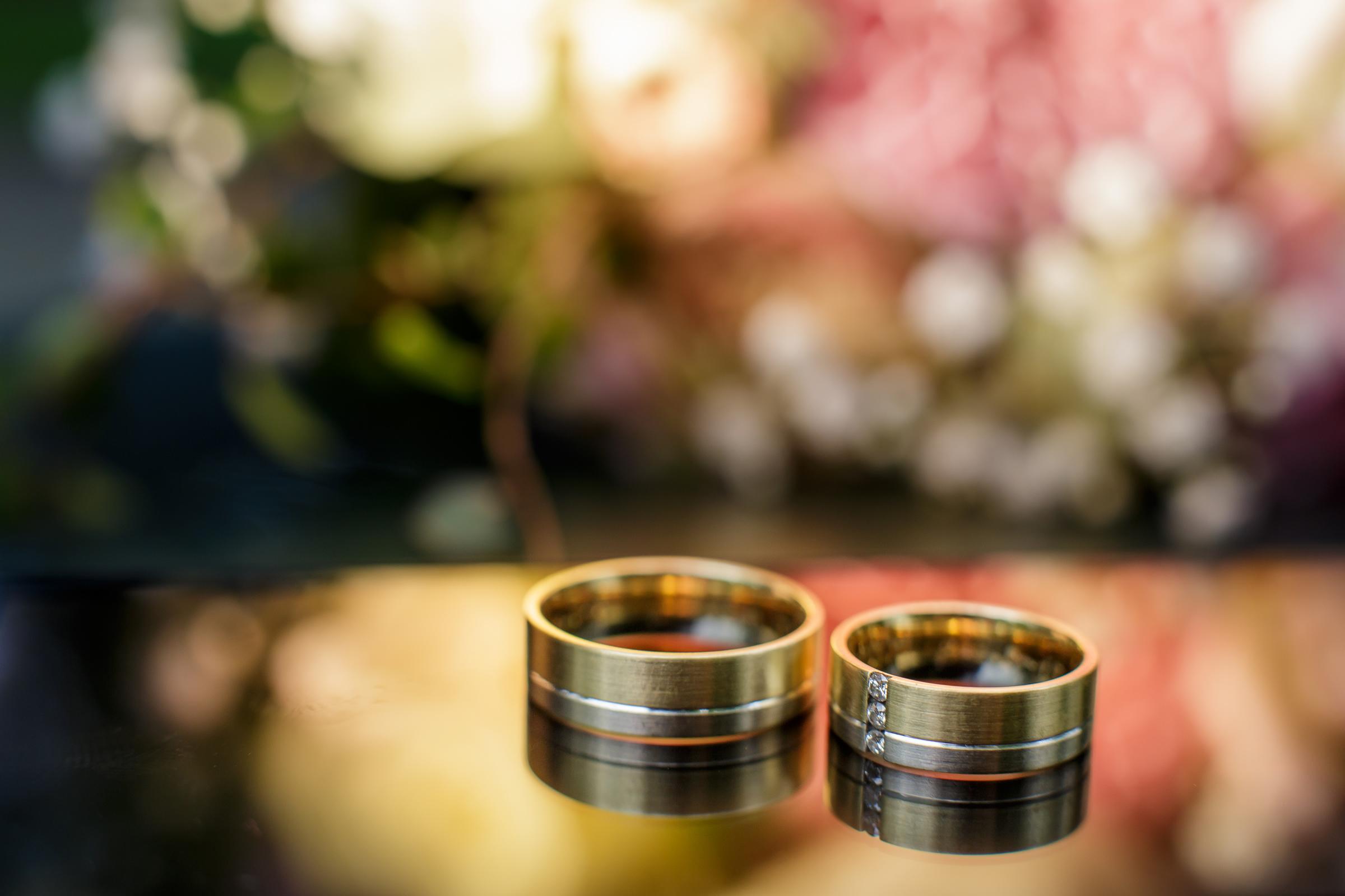 2016 – Bertin en Caroline – Ringen – 80
