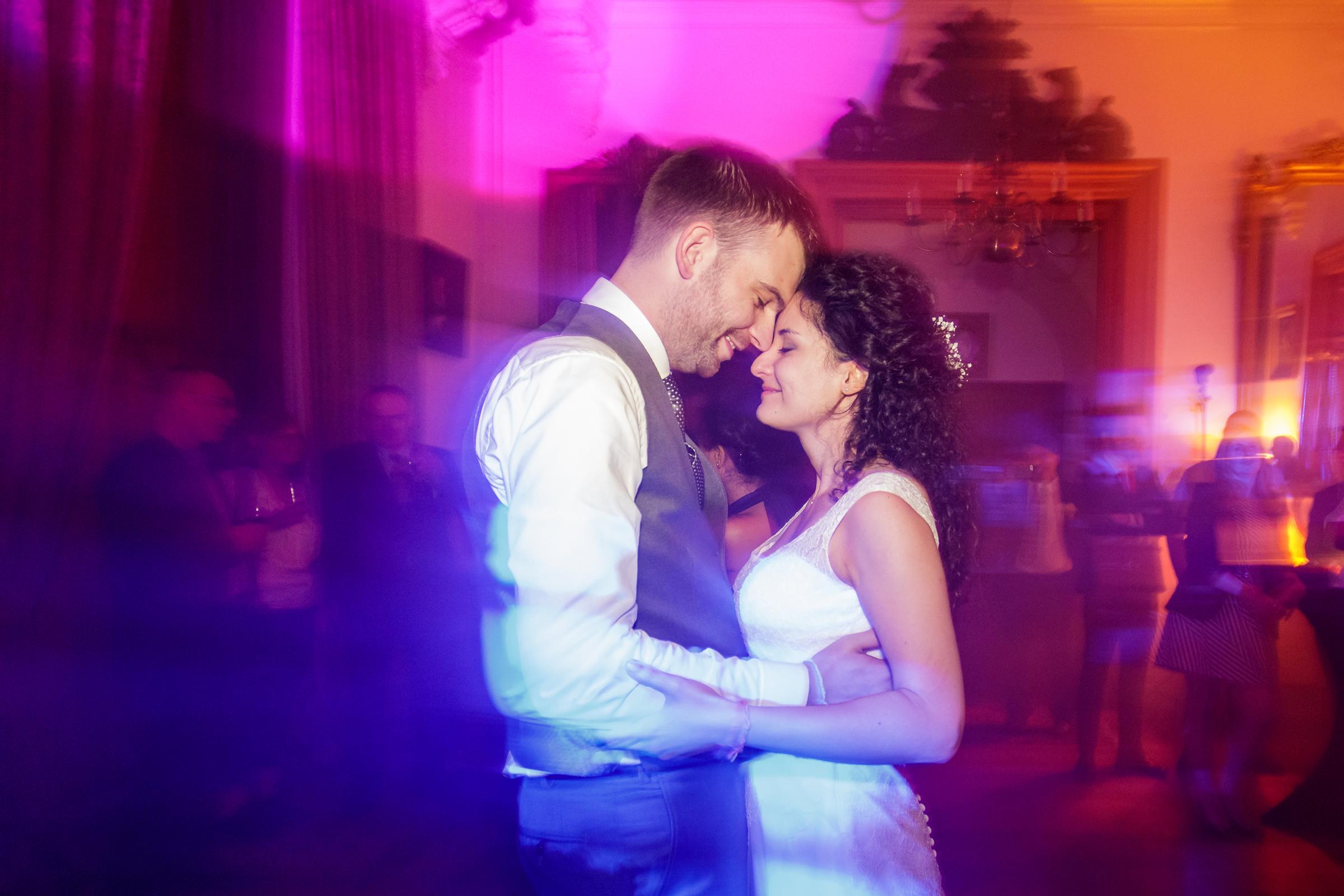 2016 – Boudewijn Andreea – wedding – castle – dancing – 487