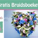 Fleurts en Due Fotografi 2015!