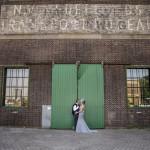 Bruiloft Nico en Naomi te Capelle a/d IJssel