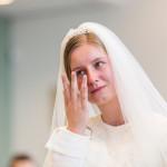 Rens-Jan en Anke | Bruiloft | Krimpen a/d IJssel