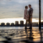 Cees en Helena | Pre-wedding | Dordrecht