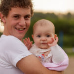 Familieshoot | Reeuwijkse plassen