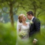 Elbert-Jan en Erna | Bruiloft Leerdam
