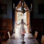 Kasteel Hoekelum | Herman & Gerdine